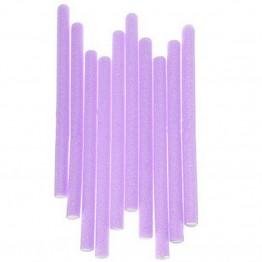 Ролки за коса - пръчки 10бр