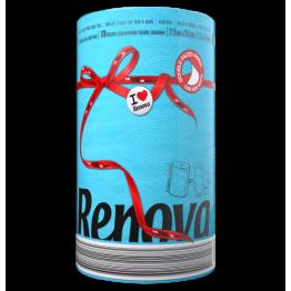 Renova Кухненска хартия - С