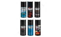 STR8 Body Refresh Дезодоран