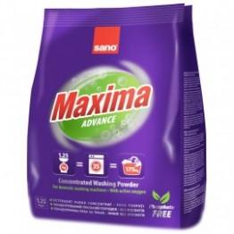 Sano Maxima Прах за пране A