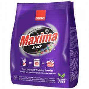 Sano Maxima Прах за пране B