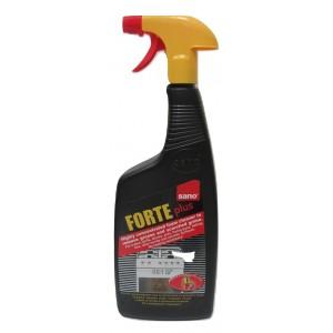 Forte Plus Спрей за почиств