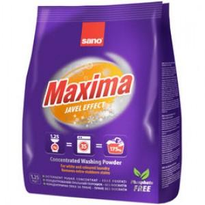 Sano Maxima Прах за пране J