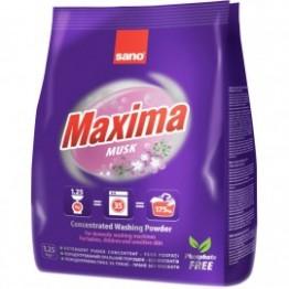 Sano Maxima Прах за пране M