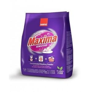 Sano Maxima Прах за пране S