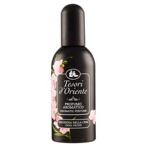 Tesori D Oriente Orchid of