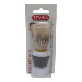 Титания Четка за бръснене