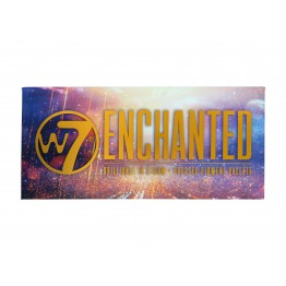 W7 Enchanted Сенки за очи 1