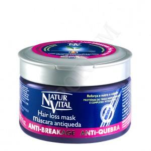 Nature Vital Маска за коса