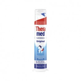Паста за зъби Theramed Orig