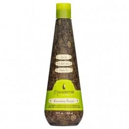 Macadamia Натурален Шампоан