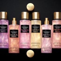 Victoria's Secret Shimmer Б